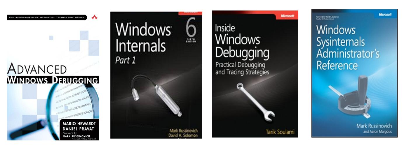 WinInteralBooks